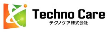 テクノケア株式会社